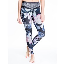 Oraki Leggings - Ecoplay Instinct
